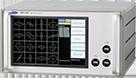 热处理质量测试仪
